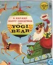 A Hap Hap Happy Christmas from Yogi Bear