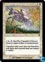 Capashen Unicorn