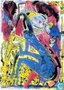 Bandes dessinées - Stripschrift (tijdschrift) - Stripschrift 301