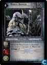 Morgul Brawler