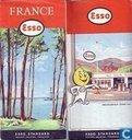 Esso Frankrijk