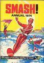 Smash! Annual 1974