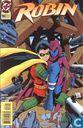 Robin 16