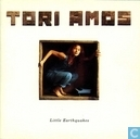 Disques vinyl et CD - Amos, Tori - Little Earthquakes