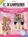 De championettes special