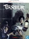 Comic Books - Terreur - Terreur 1