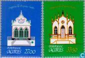 1982 Regionale Architektur (AZO 8)
