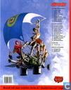 Bandes dessinées - Storm [Lawrence] - De kronieken van 30 jaar Storm
