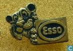 Esso (tijger 1)