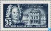 Neumann, Balthasar