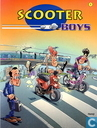 Scooter Boys 1
