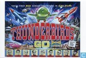 PG2652 - Thunderbirds are go