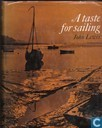 A taste for sailing