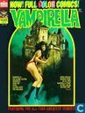 Vampirella 27