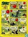 Bandes dessinées - Homme d'acier, L' - 1963 nummer  11