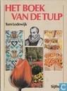 Het boek van de tulp