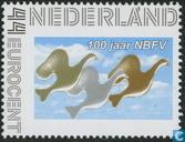 100 years NBFV