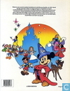 Comic Books - Pluto [Disney] - Pluto