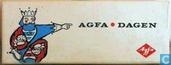 Agfa Dagen