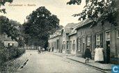 Dorpsstraat - Ruurlo