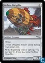 Goblin Dirigible