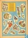 Strips - Arend (tijdschrift) - Jaargang 9 nummer 25
