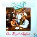 One night affair
