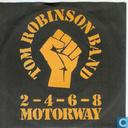 2-4-6-8 motorway