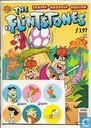 The Flintstones 2