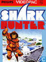 64. Shark Hunter