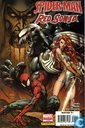 Spider-Man/Red Sonja 1