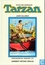 Tarzan (1954)