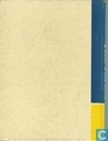 Boeken - Hildebrand, A.D. - Brik Bruuns Avonturier