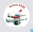 Martinair - A320 (02)
