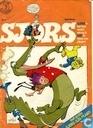 Comic Books - Arad en Maya - nummer  2