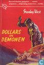 Dollars en demonen