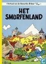 Het Smurfenland