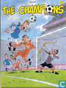 The Champions 11