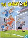 The Champions 11