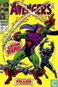 The Avengers 52