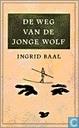 De weg van de jonge wolf