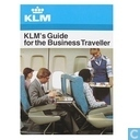 KLM's guide for the business traveller (01)