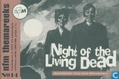 Night of the living death; Anatomie van een klassieker