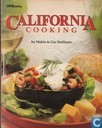California Cooking