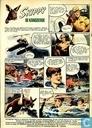 Bandes dessinées - Kara Ben Nemsi - 1968 nummer  15