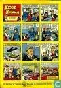 Bandes dessinées - Homme d'acier, L' - 1964 nummer  3