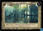 Silverlode Banks