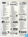 Comic Books - Bob Morane - De ogen van de mist