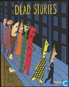 Dead Stories