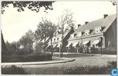 Valkenburg Z.H. - Lotsystraat